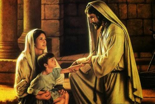 christ-healing-words1