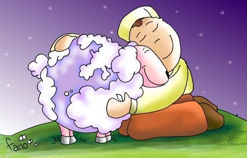 buen-pastor-2