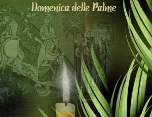 palme-300×230[1]