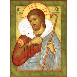 Christ-the-Good-Shepherd1-300×300[1]