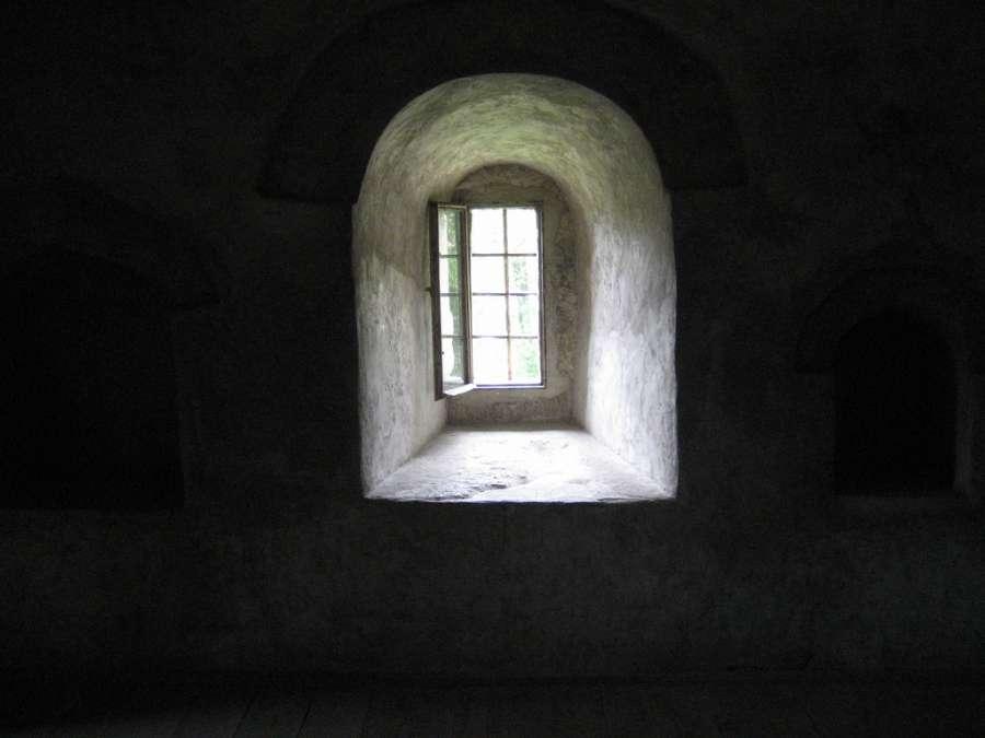 ventana[1]