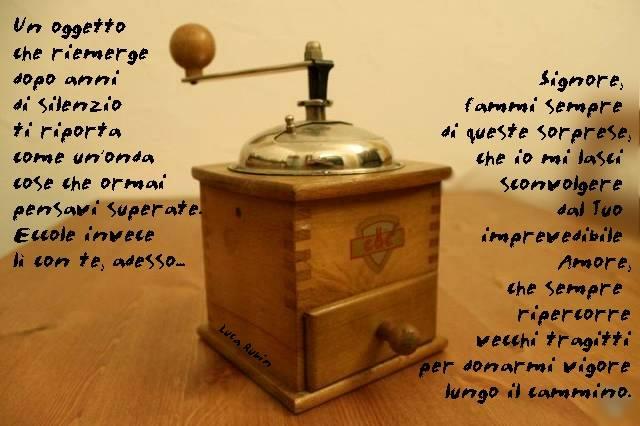 macinino