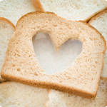 Del buon pane