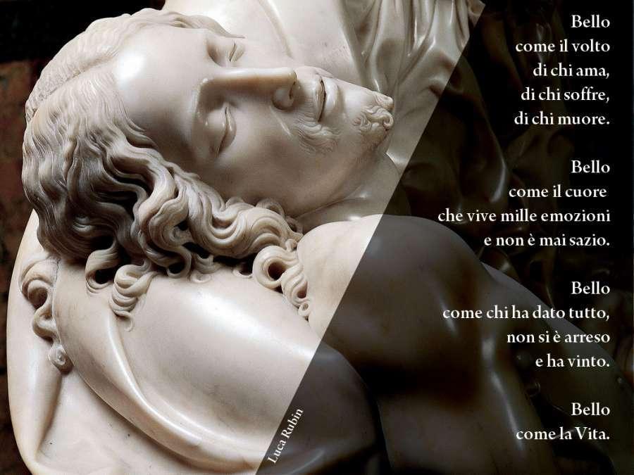 Michelangelo-Piet_C3_A0-San-Pietro-in-Vaticano-9_803ef3c349d7d3446e3f3db4993962c4[1]