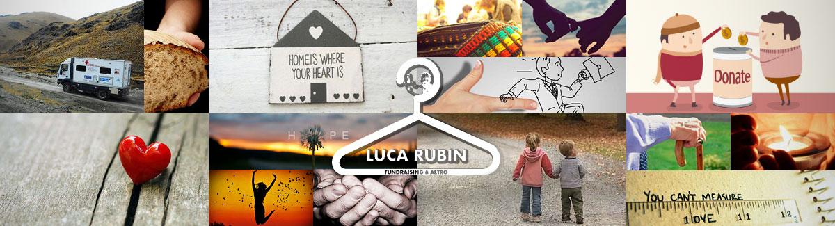 banner_luca_rubin-1[1]