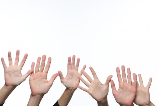 hand–hello–person–fingers_3229323[1]