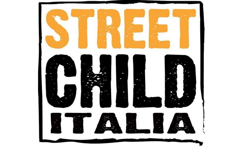 Street Child Italia: chi è e cosa fa