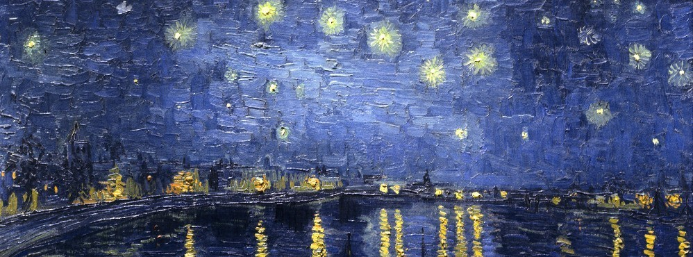 starry_night_over_the_rhone_piccolo1[1]