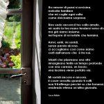 alla-porta