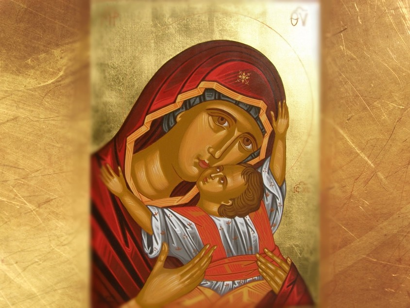 Madre-di-Dio[1]
