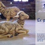 NOVENA DI NATALE/2 LE PECORE