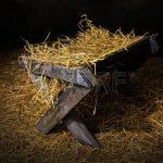 Novena di Natale/8: DOMANI