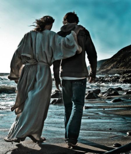 walking-with-jesus[1]