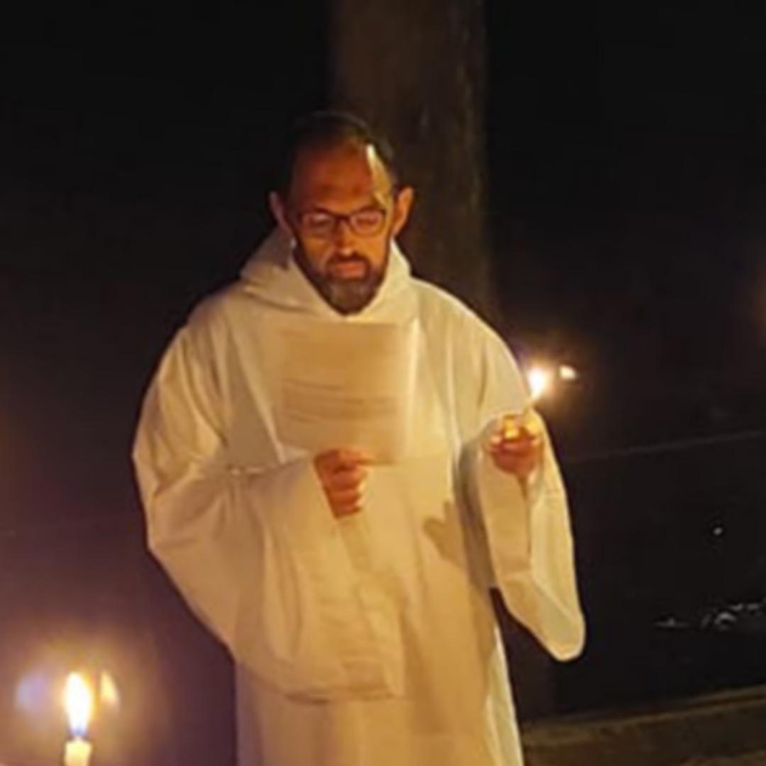 Luca Rubin