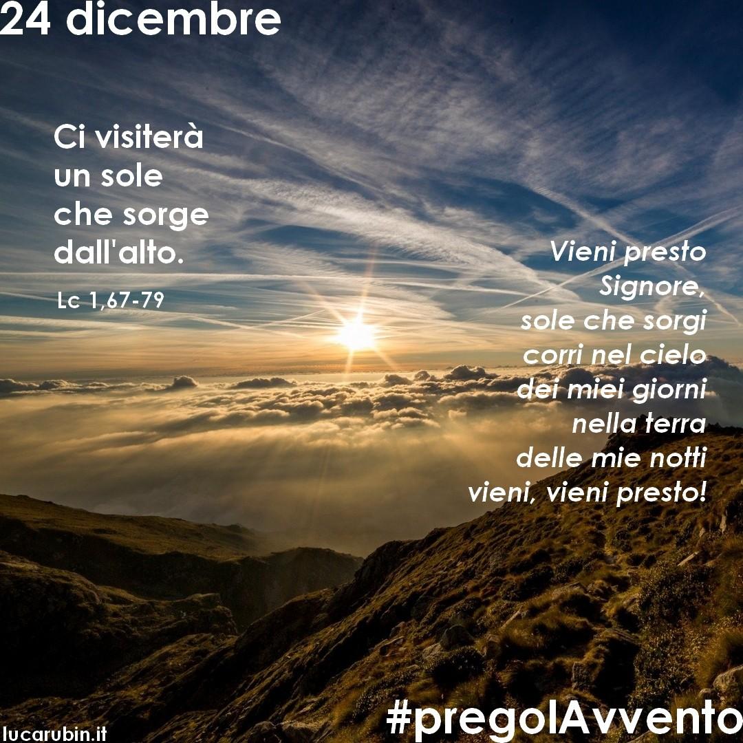 24-dicembre