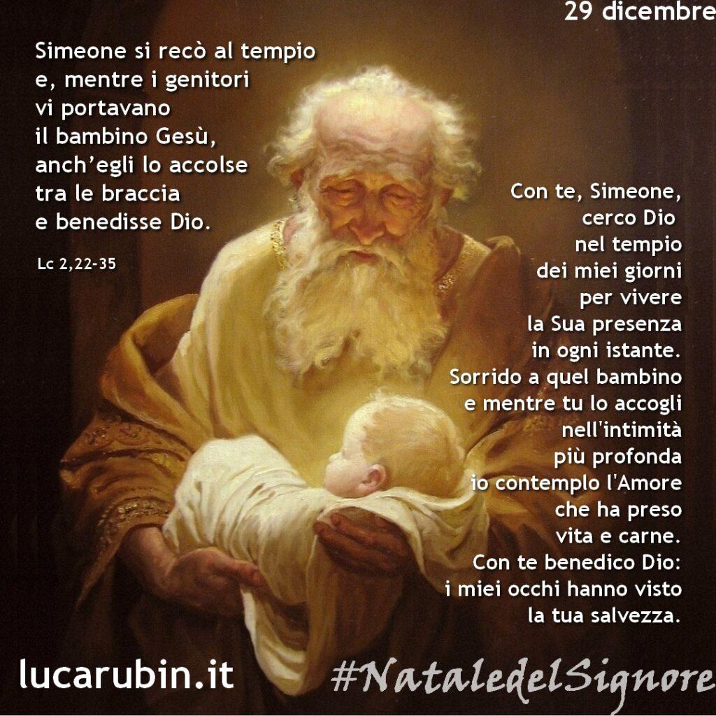 #NataledelSignore