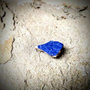Blu cielo