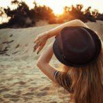 Il silenzio la bellezza di non temere