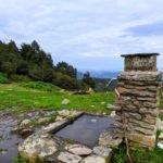 Una storia di acqua e di verità