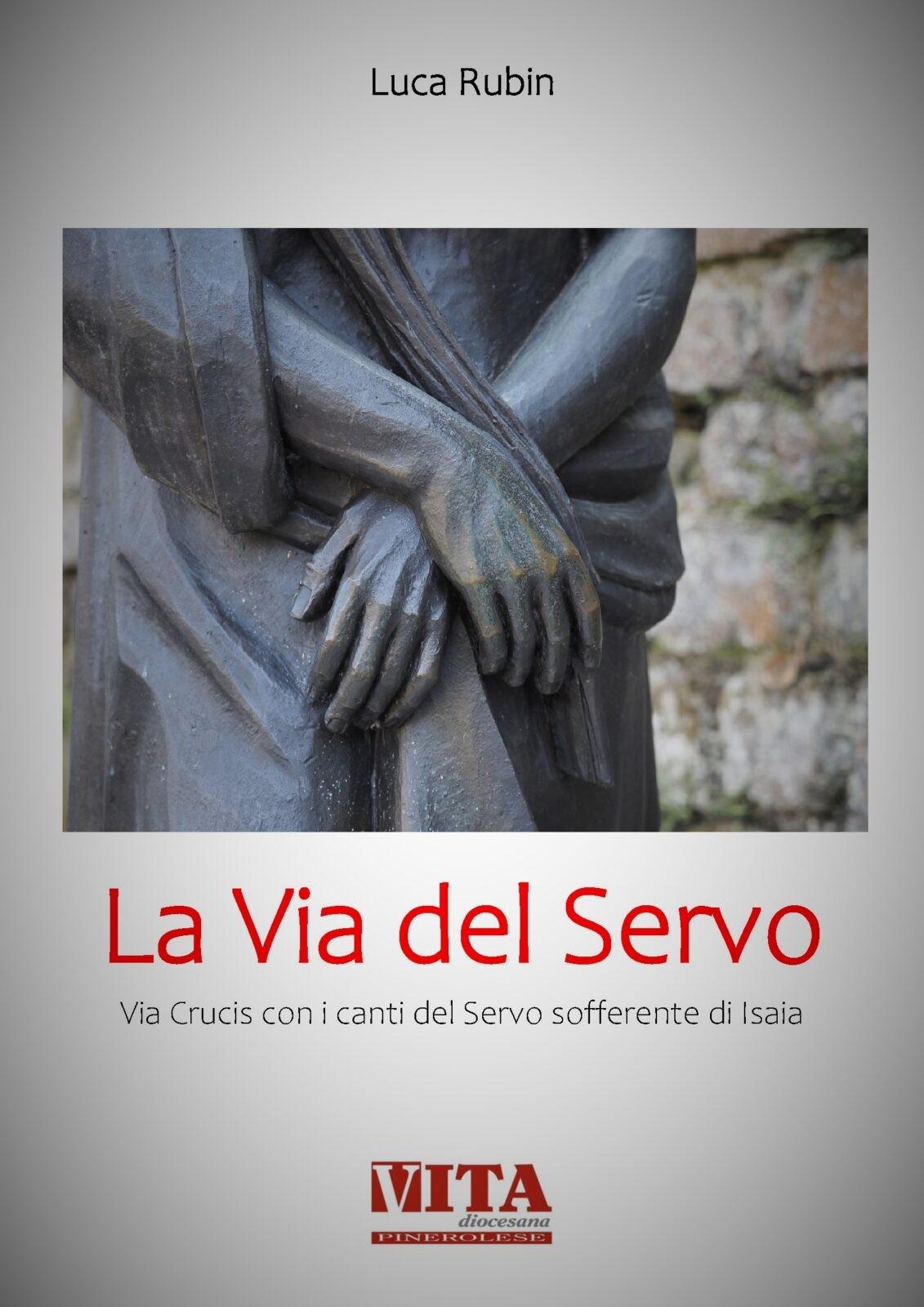 Via-Crucis-2020-La-Via-del-Servo_Pagina_01