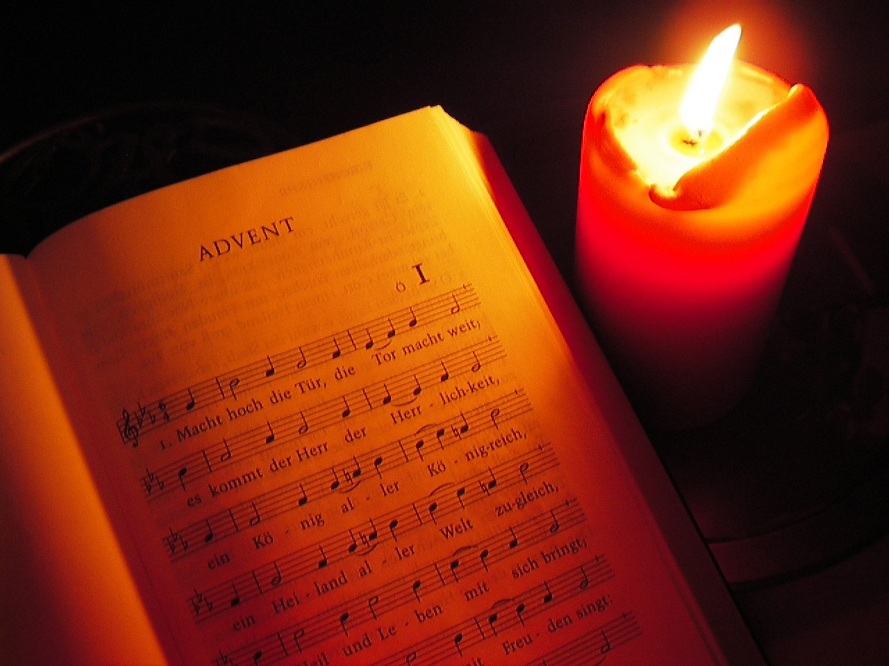 advent-hymnal
