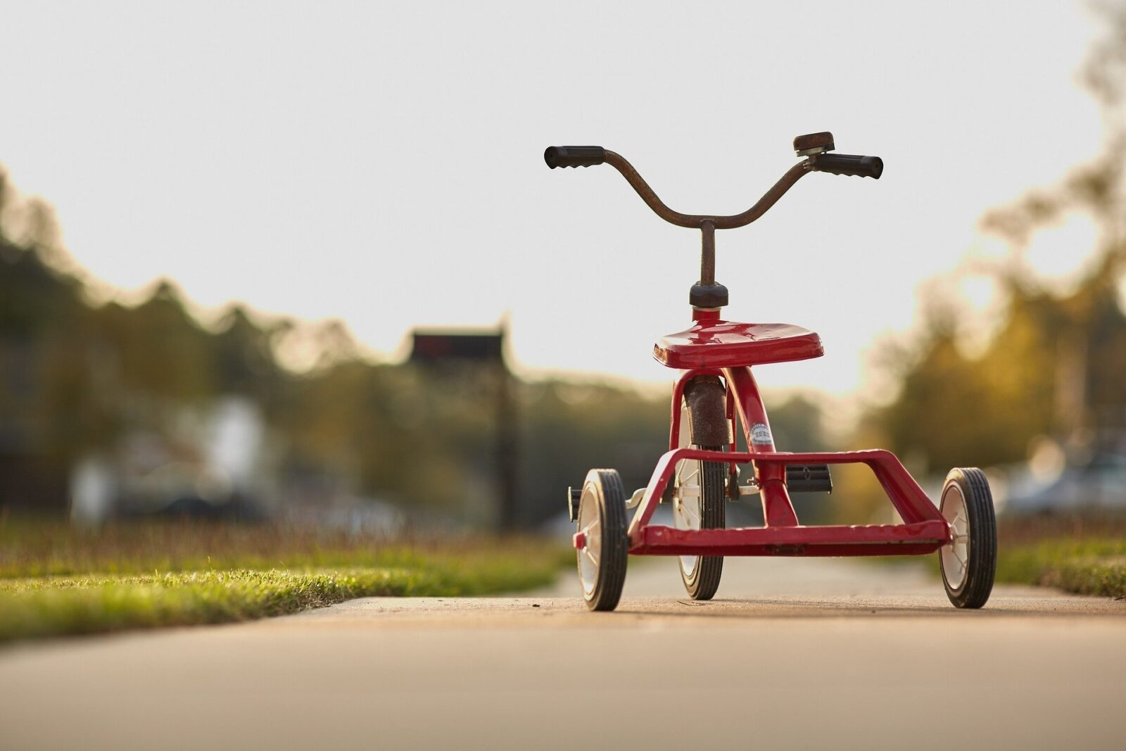 tricycle-691587_1920